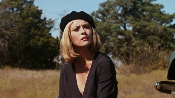 faye-dunaways-style-bonnie-and-clyde-e1346685504275