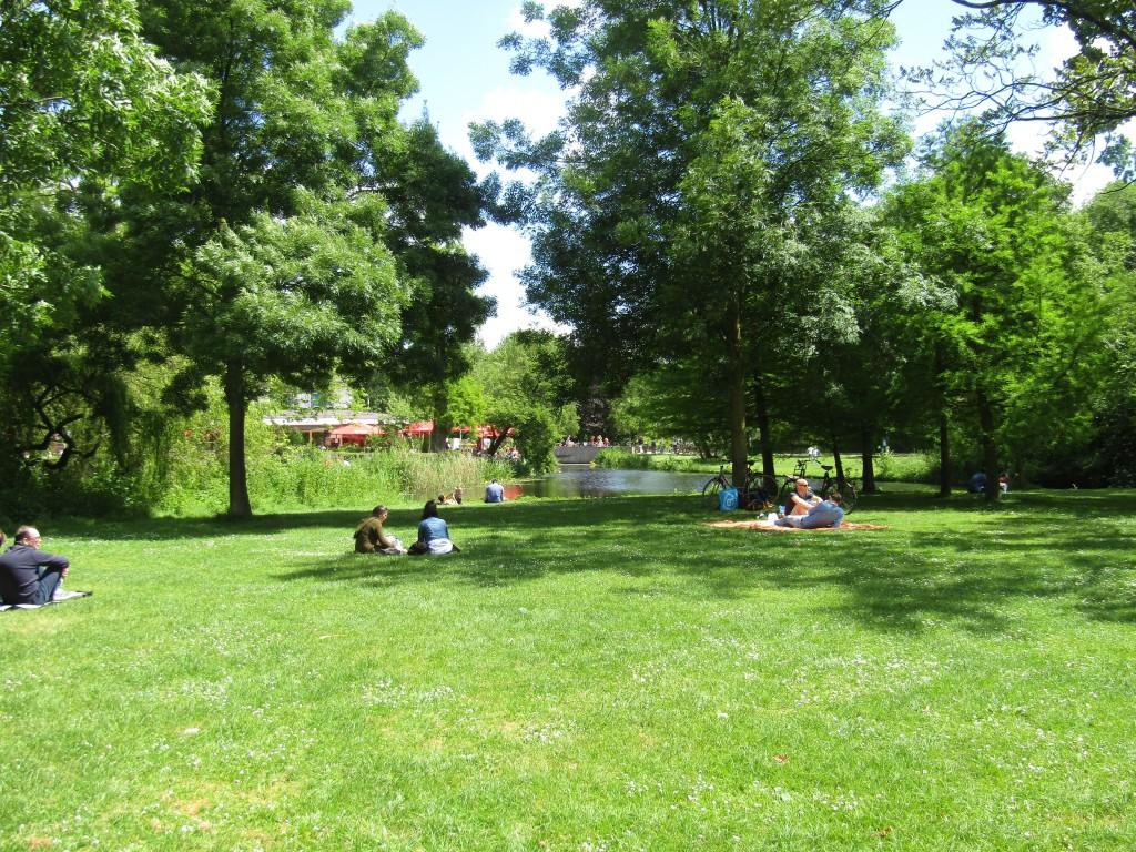 vondelpark1 - Copy