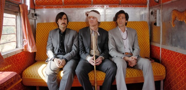 008-the-darjeeling-limited-theredlist.jpg